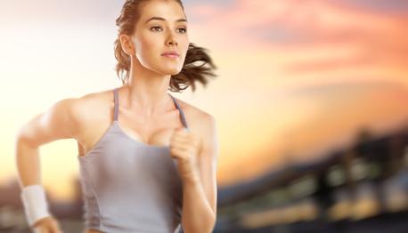 perdre du poids santé