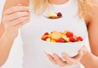 vitamines-et-mineraux-quels-sont-les-vrais-besoins