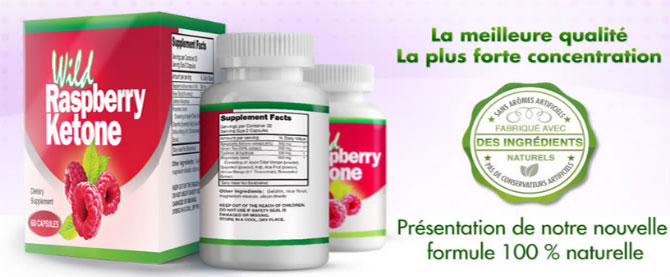 wild raspberry ketone et daily power cleanse perdre du poids rapidement. Black Bedroom Furniture Sets. Home Design Ideas