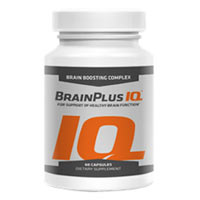 brain-plus-iq
