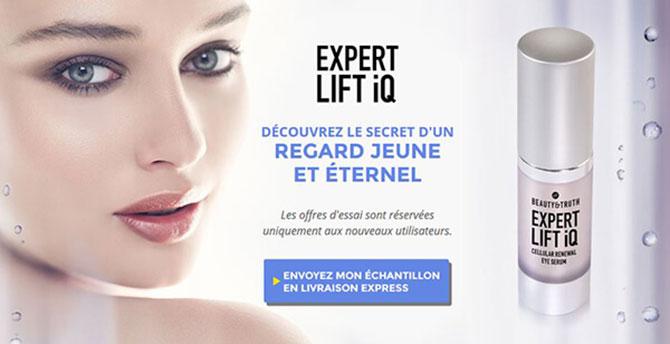 Expert-Lift-iQ