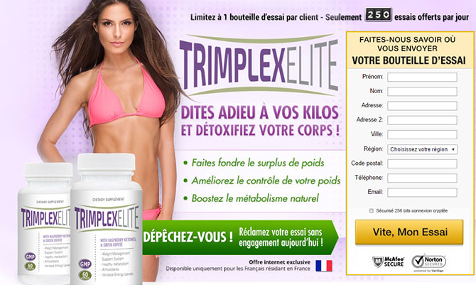 trimplex-elite-avis