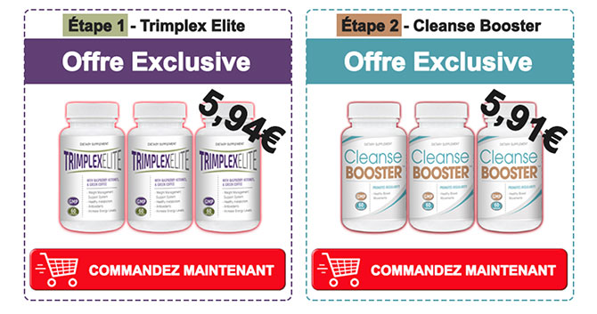 trimplex-elite-et-cleanse-booster