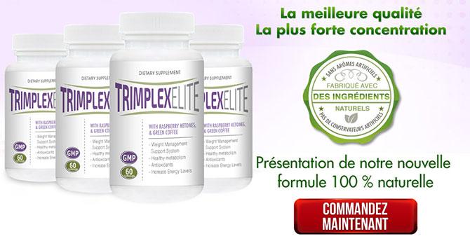 trimplex
